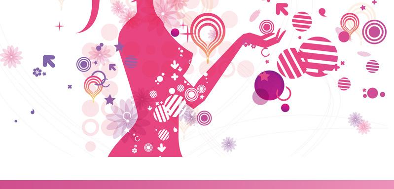 女性私处护理喷剂oem护理液 抑菌喷雾贴牌代加工厂家妇科洗液oem