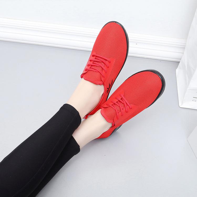 8009红 (4)