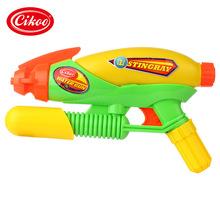 美國CIKOO 遠射程高壓水槍玩具寶寶兒童戶外沙灘戲水成人水槍嬉戲