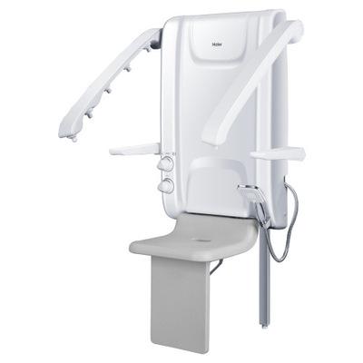 海尔慕享坐浴椅、海尔洗澡椅、多功能坐浴器