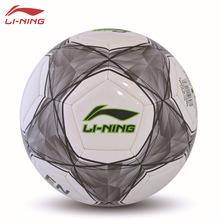 tpu足球 橡胶缠纱球胆 4号5号迷你football 体育用品一件代发