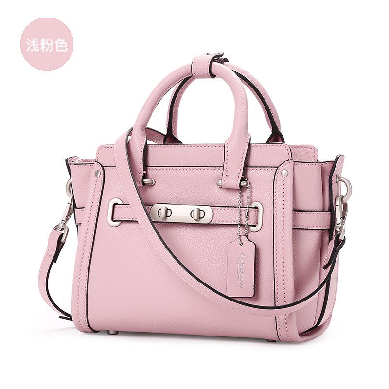 Màu: hồng nhạt