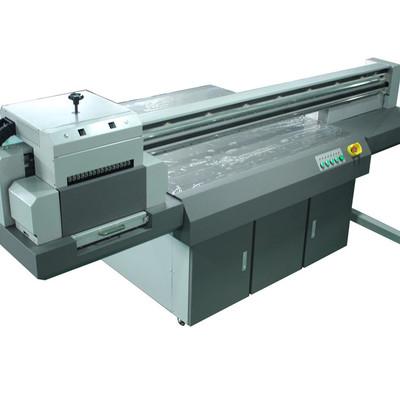标牌仪表盘打印机厂家直销3d万能材质彩印机
