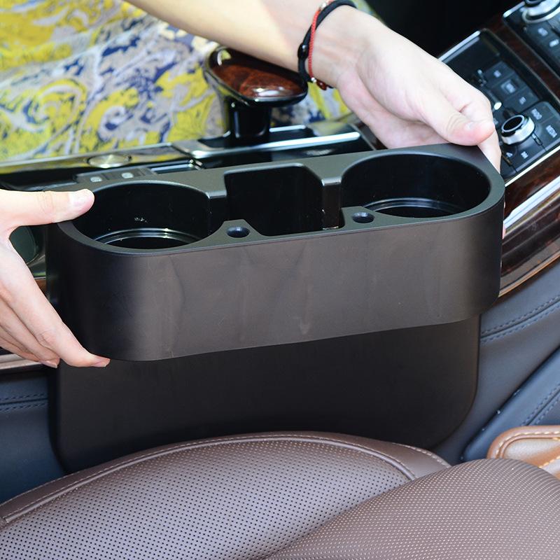 Автомобиль в коробку автомобиль стеллажи автомобиль кубок стойка телефоны стойки разрыв контейнеры  R151-1
