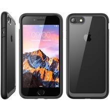 适用于简约创意iphone7手机壳硅胶苹果XsMax/7plus超薄透明防摔