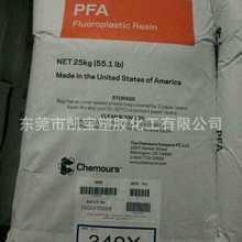 陶瓷生产加工机械1F0-171198276