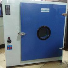 供应四川自贡宜宾工业干燥箱 jc101-4a电热恒温干燥箱 鼓风烘烤箱
