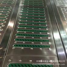 珠海湛江海口 不銹鋼廚房蓋板 防鼠防蟑螂 游泳池防滑蓋板 均可定