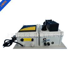 美国RODI原装进口全自动SDI测定仪 罗迪自动SDI仪 在线SDI测试仪