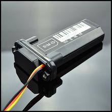 车联网gps定位器汽车载微型追踪器 电动车摩托防盗防丢卫星跟踪器