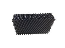 厂家直销新菱冷却塔填料|PVC淋水片|方形逆流塔填料|305*1220mm