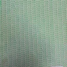 厂家直销 橡胶发泡网眼布 PVC地毯防滑垫塑胶网布 橡胶发泡防滑布