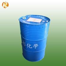 北杉化學 溶劑稀釋型防銹油 R-3 脫脂性良好