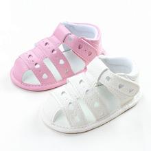 Sandals bé gái thời trang, thiết kế thoải mái sang trọng, mẫu mới
