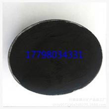 棉纱66B-66195