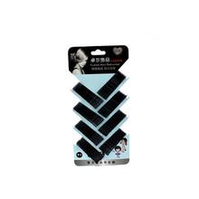黑色一字夾鋼絲發夾新娘盤發發卡2元店飾品地攤貨源廠家直銷發飾