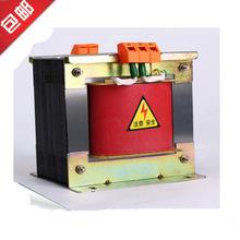 BK-80KVA控制变压器 单相隔离变压器 三相隔离变压器 高频变压器