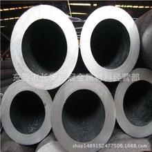供應日本S20C無縫鋼管 厚壁S20C無縫管 S20C空心圓管 切割零賣