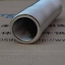 直线运动轴承52B098434-5298