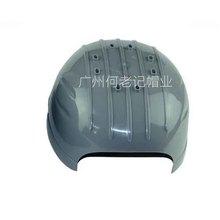 轻型防撞帽内胆批发 帽子内衬批发订购 CE认证安全帽壳防撞帽衬