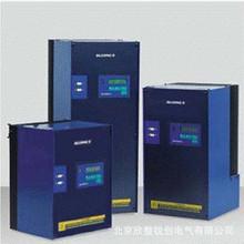 供应安萨尔多直流调速器两象限SPDM600UGE原装正品