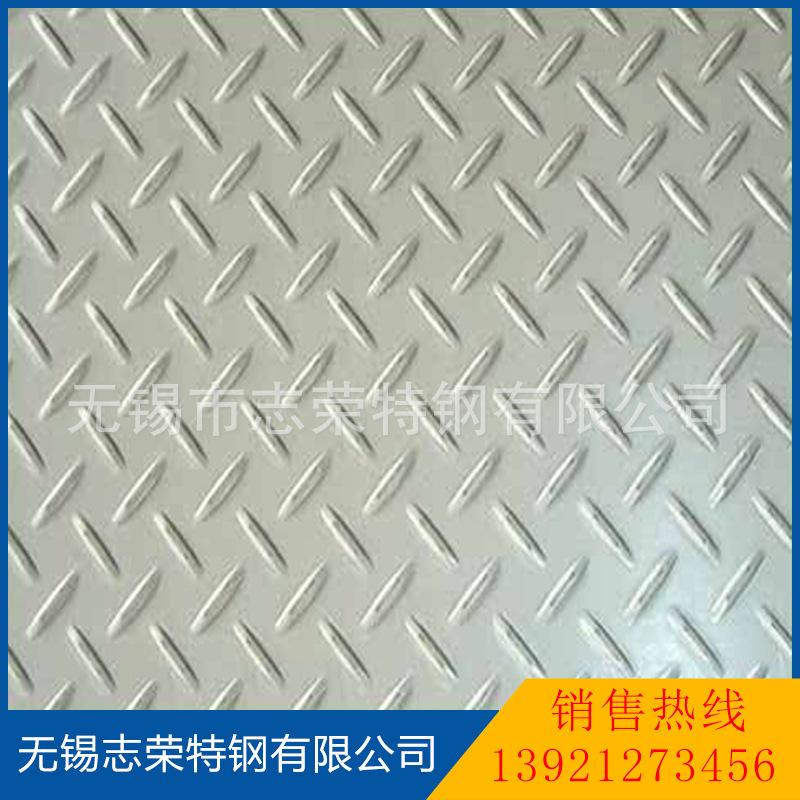 福建花纹板 福州不锈钢板 厦门304花纹板 不锈钢钢板 定开长度