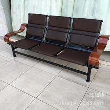 办公沙发 办公皮区沙发 休闲接待沙发 洽谈沙发 成套沙发 厂直销