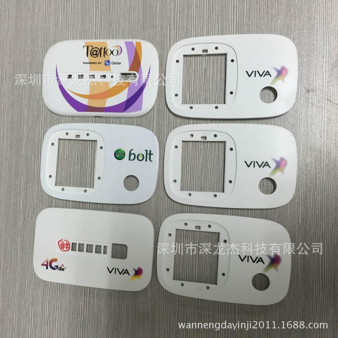 广东手机壳图片打印机 tpu壳套打印机 手機殼彩印加工uv打印机