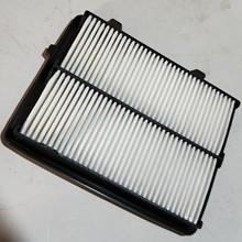厂家批发空气滤芯    本田URV 冠道 2.0T 空气滤芯 空气格滤清器