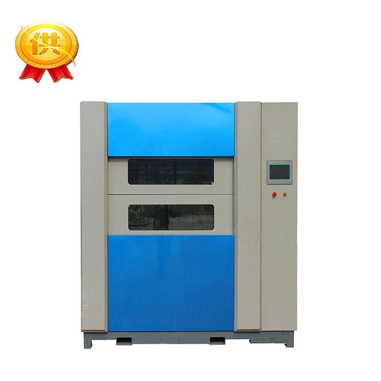 XY-04振动摩擦焊接机