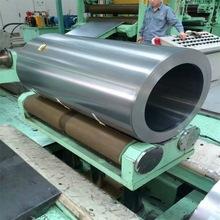 宝钢武钢冷轧取向硅钢卷直销 0.3mm0.23mm0.27mm厚现货矽钢片价格