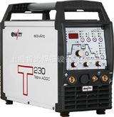 新品机器人焊机 德国230AC DC氩弧焊机 不锈钢焊机 交直流铝焊机