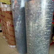 大量批發軟玻璃桌布 PVC防水防燙防油茶幾桌墊 餐桌布塑料水晶板