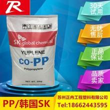 酶酵素制剂B000CC-336