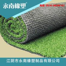 涨姿势!上海国家会展中心竟然有这么多节能黑科技