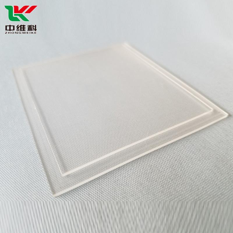 厂家直销 PC板及亚克力板CNC精密加工成型、切割面光滑无毛刺