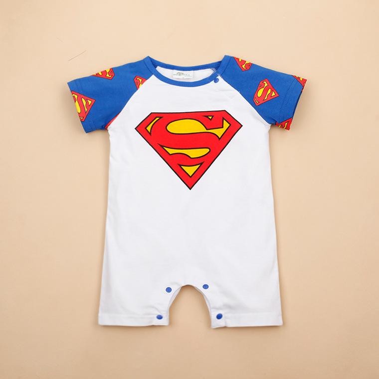Vêtement pour bébés - Ref 3298845 Image 8