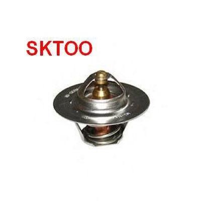 SKODA thermostat 114095090  斯柯达恒温器