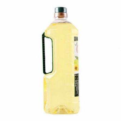 台湾进口粮油批发 圣灵果子葵花籽橄榄大豆调和油1L 新品热卖
