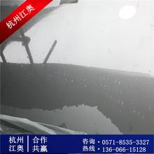 杭州現貨201不銹鋼板鋼卷 鋼材價格表 不銹鋼價格行情 規格齊全