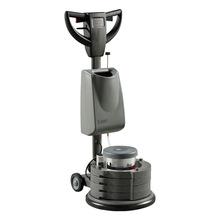 高美加重石材翻新机FC-2517 多功能洗地 刷地机晶面打磨机