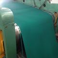 防静电台垫 导静电橡胶板 防静电垫 静电皮 厂家直销耐高温 耐磨