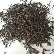 福建岩茶 大红袍 花果香肉桂散装 香气浓茶叶批发厂家直销走量茶