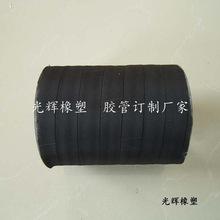 廠家批發1寸耐濃硫酸腐蝕膠管 輸送濃硫酸耐腐蝕膠管