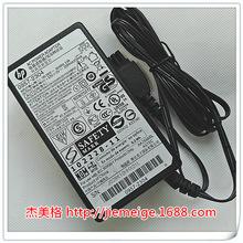 惠普HP打印機電源適配器 32V1094+12V250mA 0957-2304/2305