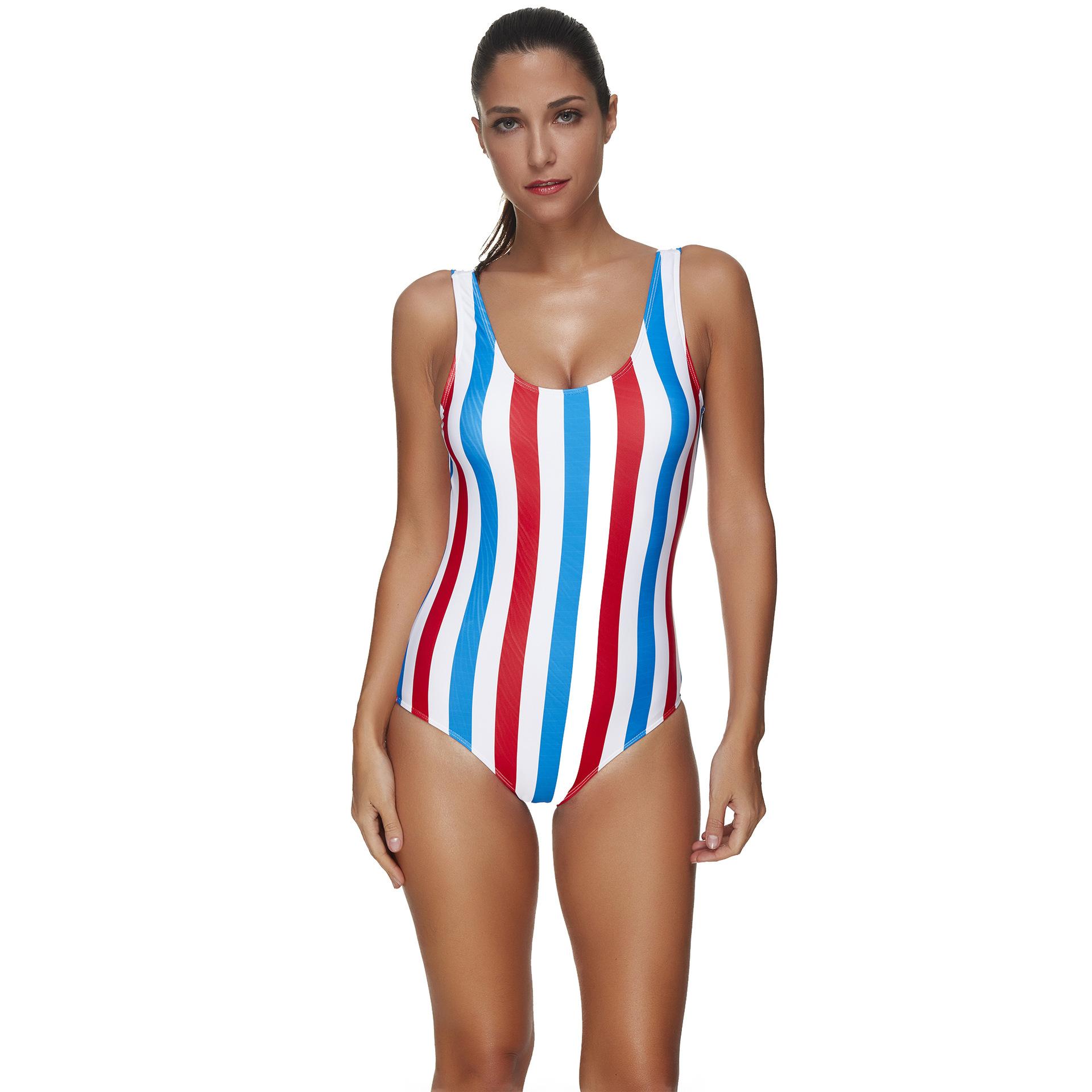 Cotton Sexy & PartySwimwear(LS1005-XL) NHYS0069-LS1005-XL