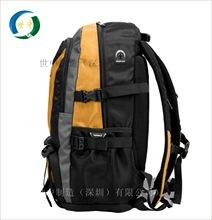 专业生产 背包 时尚优质的背包 品质保证 价格实惠 欢迎前来定制