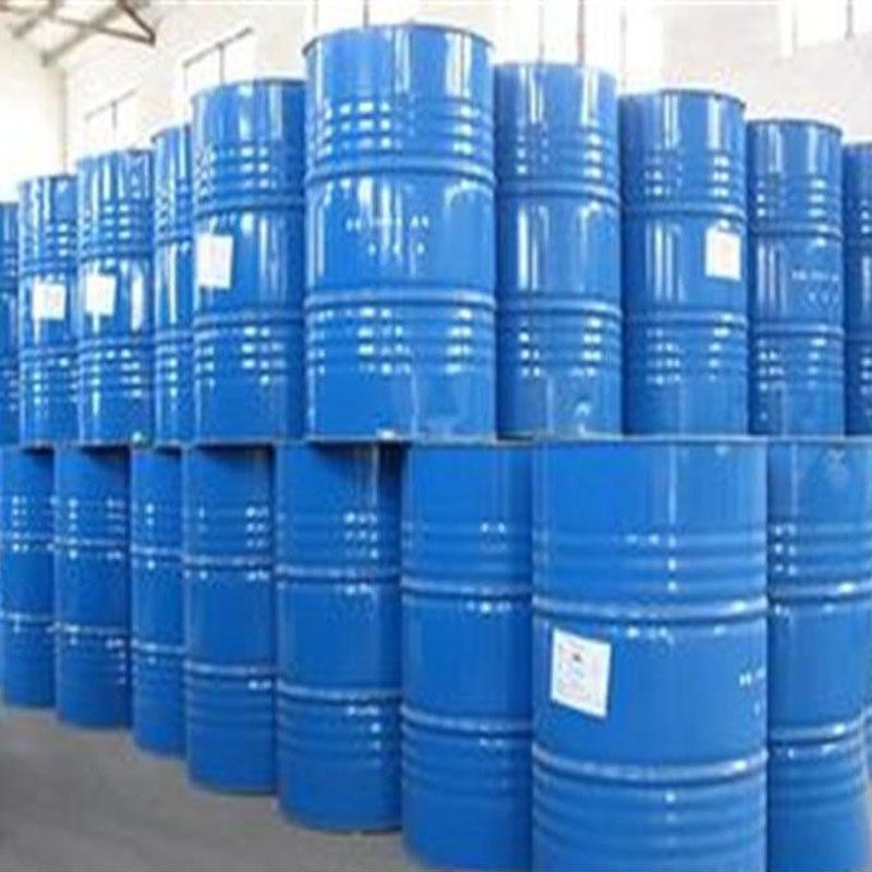 二氯丙烷 工业级高纯度 全国配送 山东二氯丙烷