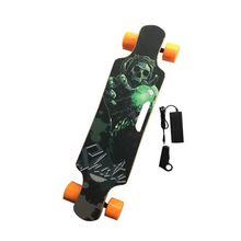 電動滑板  滑板  四輪滑板
