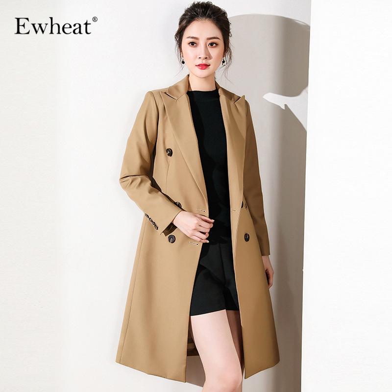 Ewheat高端女装超靓模特(11) - 花雕美图苑 - 花雕美图苑